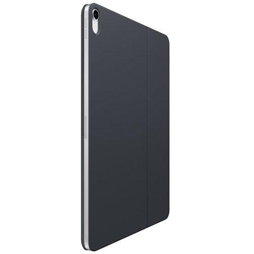 Apple Smart - keyboard and folio case - Arabic - for 12.9'' iPad Pro