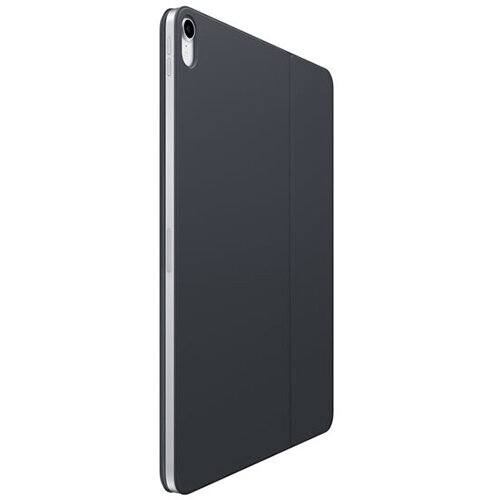 Apple Smart - keyboard and folio case - Dutch - for 12.9'' iPad Pro