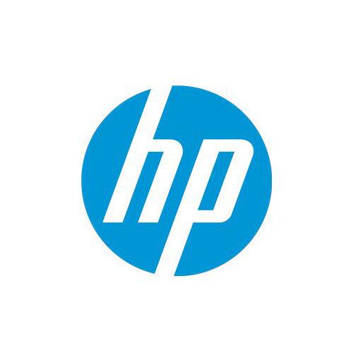 HP 912 - 2.93 ml - yellow - original - ink cartridge - for Officejet 8012, 8014, 8015; Officejet Pro 8022, 8024, 8025, 8035