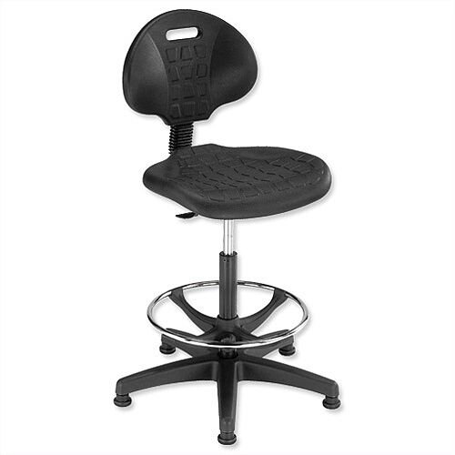 Trexus Lab High Rise Chair