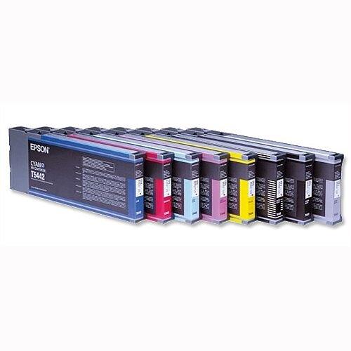 Epson T5445 Light Cyan Ink Cartridge