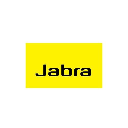 Jabra 8800-00-94 Network Cable 50 cm Quick Disconnect Audio RJ-45 Network