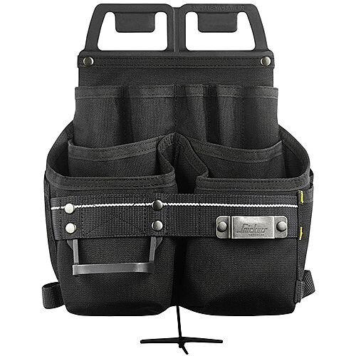 Snickers Service Tool Pouch WW7