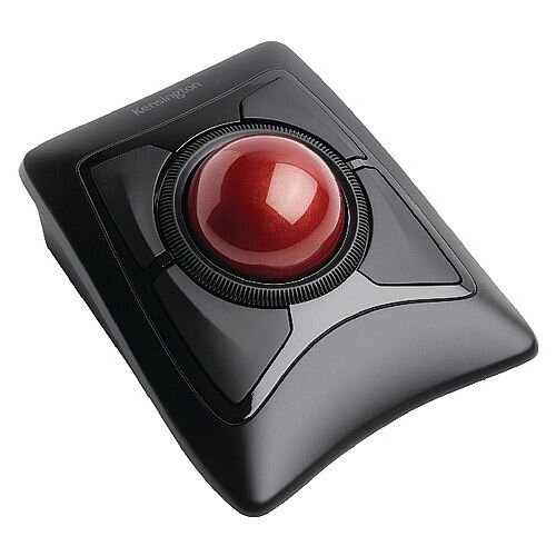 Kensington Expert Mouse Wireless Trackball K72359WW