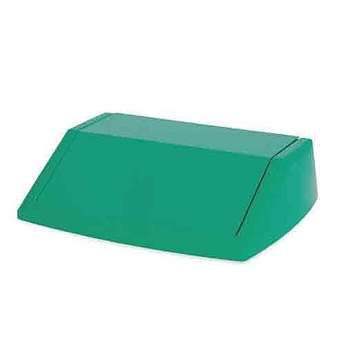 Addis Green 60 Litre Fliptop Bin Lid 512571