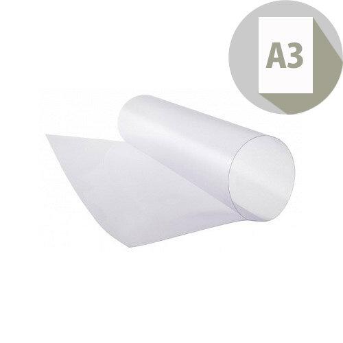 Franken Protective Foil A3 Pack of 2 B1020/25