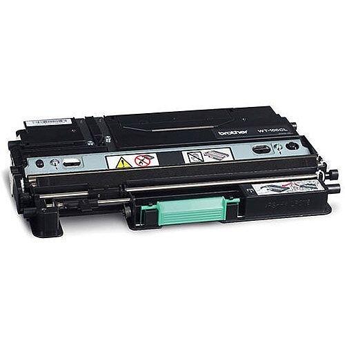 Brother WT-100CL Waste Toner Unit WT100CL