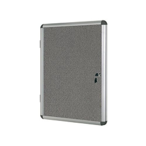 Bi-Office Internal Display Case 900x1200mm VT640103150