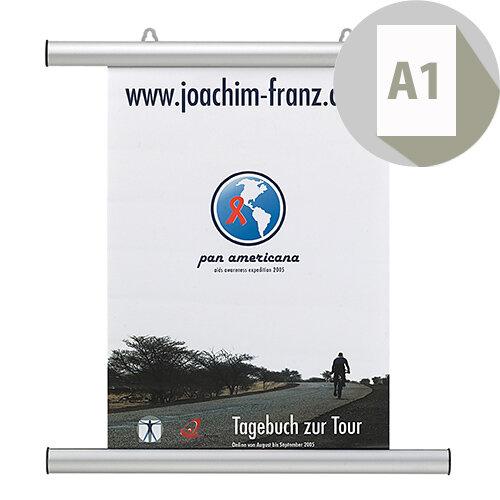 Franken Poster Snap Frames 85,5cm BS1005