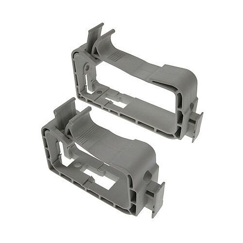 Medium Cable Holder