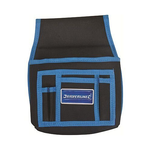 Datacomms Tool Pouch