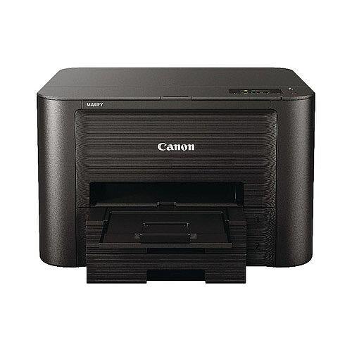 Canon Maxify IB4150 Colour inkjet printer 0972C008