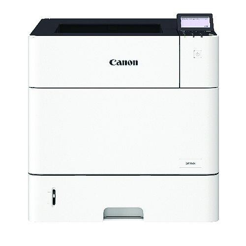 Canon LBP352X Mono Laser Printer 0562C016