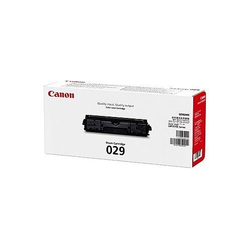 Canon 029 Drum Cartridge 4371B002AA