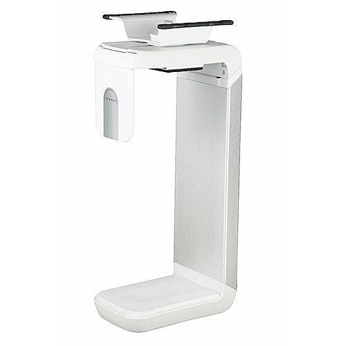 Humanscale CPU200 CPU Holder