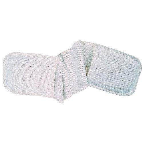 Plain White Oven Glove Pack of 1 PH073601L