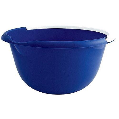 Bentley 10 Litre Mop Bucket Blue