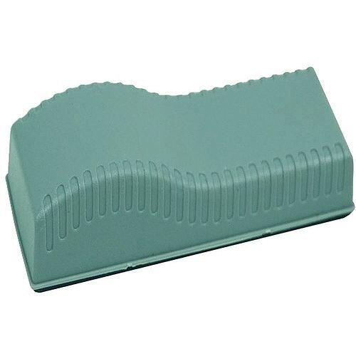 2Work Magnetic Whiteboard Eraser