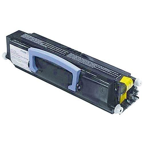 Dell PY408 Black Toner Cartridge Use/Return 593-10238
