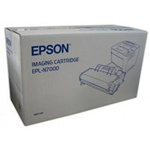 Epson Imaging Cartridge Black EPL-N7000 C13S051100