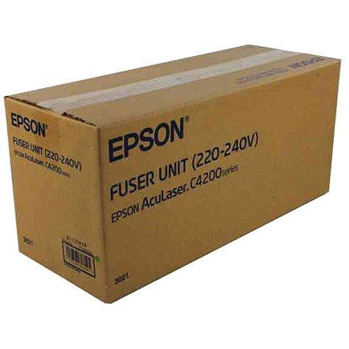 Epson Aculaser C4200 Fuser Unit C13S053021