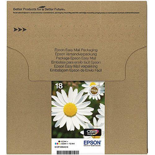 Epson T1806 EasyMail Multipack