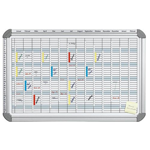 Franken Multi-Function Planner 61.5 X 94.5 cm EU5000GB