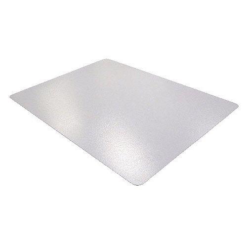 Floortex Rectangular Evolution Antislip Mat 120X90 FL78660
