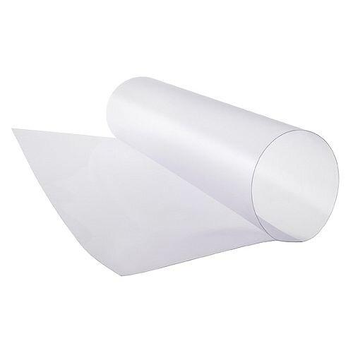 Franken Protective Matte Foil DIN A1 Transparent 2 Sheets