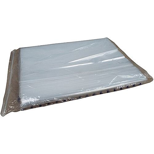 230mm x 325 Resealable Bags Pack of 200