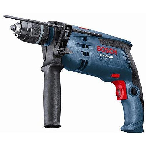 Bosch Professional 701W 240 volt Corded Impact Drill