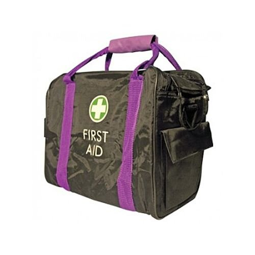 Astroplast Core Sports First Aid Kit Bag