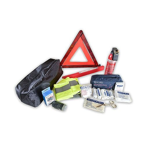 HSA Taxi Kit 6 Piece Complete HA4210095