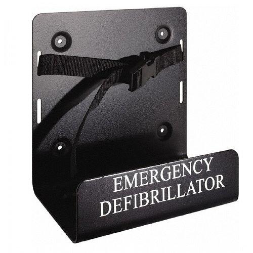 Defibtech Lifeline AED Defibrillator Wall Bracket DAC-200