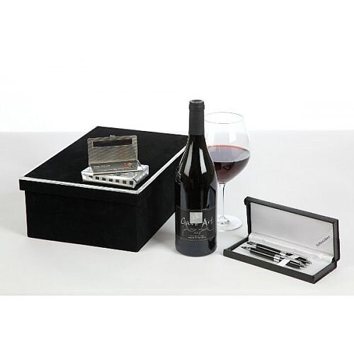 Stylish Connections Corporate Gift Box