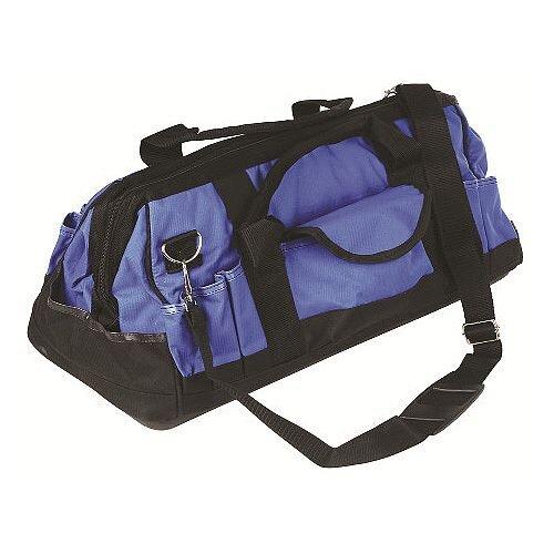 600mm Hard Bottom Tool Bag