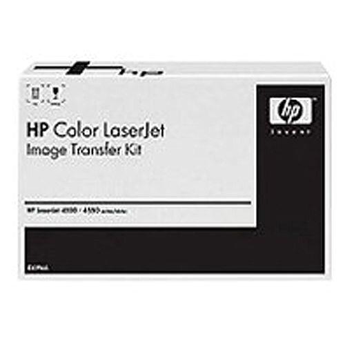 Hp Colour Laserjet Transfer Kit Ce979A