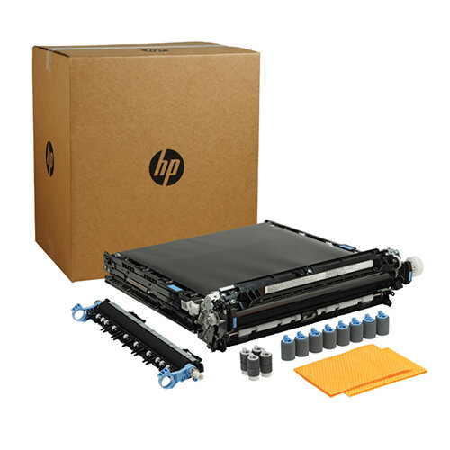HP LaserJet D7H14A Transfer and Roller Kit D7H14A