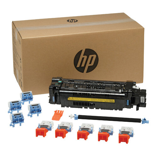 HP LaserJet 220v J8J88A Maintenance Kit J8J88A