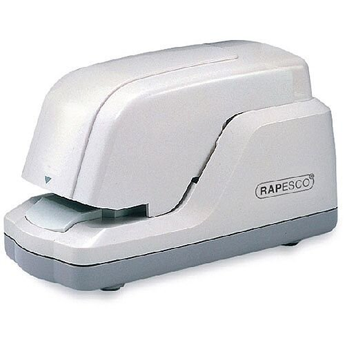 Rapesco EH20F Clinch Stapler RMEH20FI