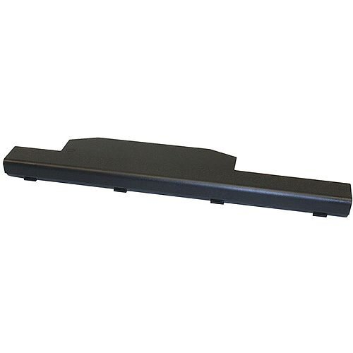 Fujitsu Laptop Battery Rechargeable