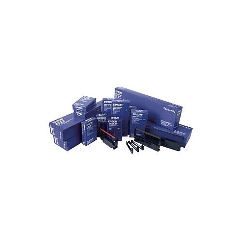 Epson SJIC7 Blue Original Ink Cartridge C33S020404