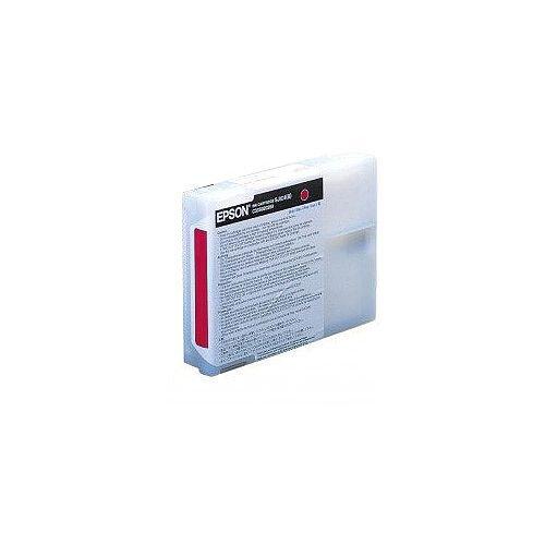 Epson SJIC4 Red Original Ink Cartridge C33S020268