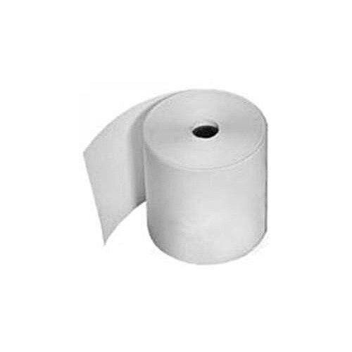Epson Premium Multipurpose Label 76mm Width x 35m Length Inkjet 1 Roll