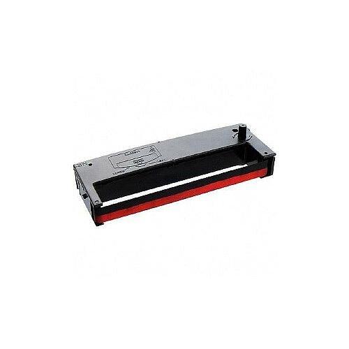 Epson SJIC18 K Black Original Ink Cartridge C33S020484