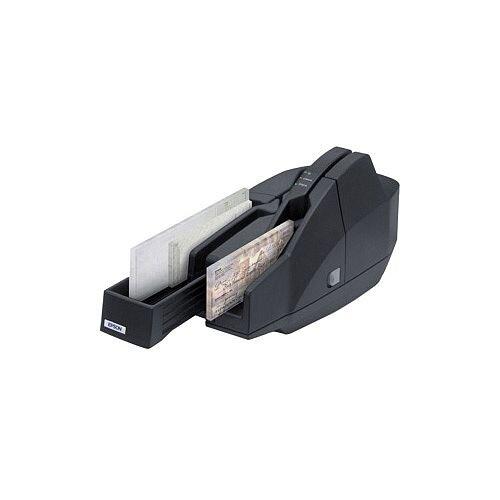 Epson TM-S1000 Sheetfed Scanner 200 dpi Optical USB