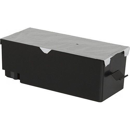 Epson SJMB7500 Maintenance Kit Inkjet C33S020596