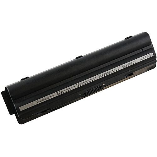 V7 Laptop Battery 8400 mAh Lithium Ion 10.8 V DC Rechargeable