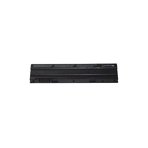 V7 Laptop Battery Rechargeable