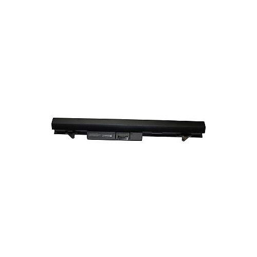 V7 V7EH-RA04 Laptop Battery 2600 mAh Lithium Ion 14.5 V DC Rechargeable